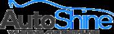 AutoShine Logo
